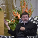 Living Fatima Conference photo album thumbnail 1